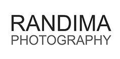 Randima.dk